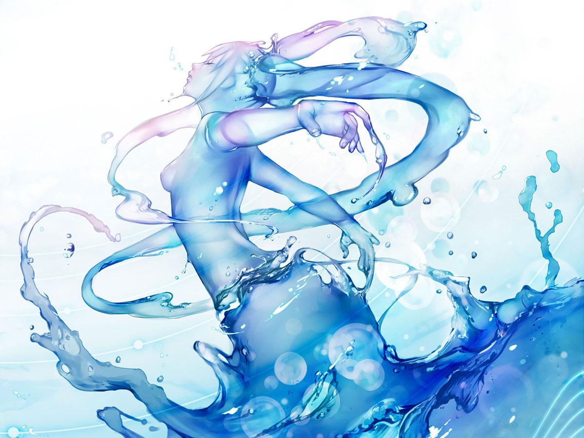 【魔物娘】モンスター娘・155匹目 [無断転載禁止]©bbspink.comYouTube動画>3本 ->画像>822枚