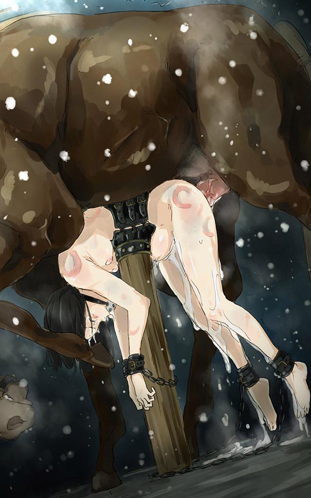 異種姦【触手蟲獣妖怪機械人外】総合スレ207匹目 [無断転載禁止]©bbspink.com->画像>818枚