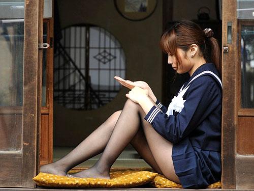 薄い黒ストッキング脚が好きNo.12【目一杯抜いて!】 [転載禁止]©bbspink.comxvideo>12本 YouTube動画>28本 ->画像>1075枚