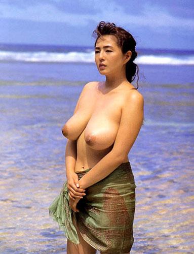 韓国の風俗①