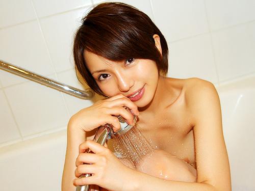3次元 女の子がシャワー浴びてるエロ画像集まれぇ~ 41枚 表紙