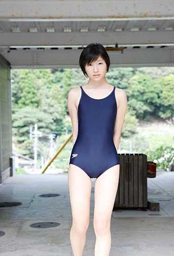 yukikax imagesize:341x500 @  エロ画像