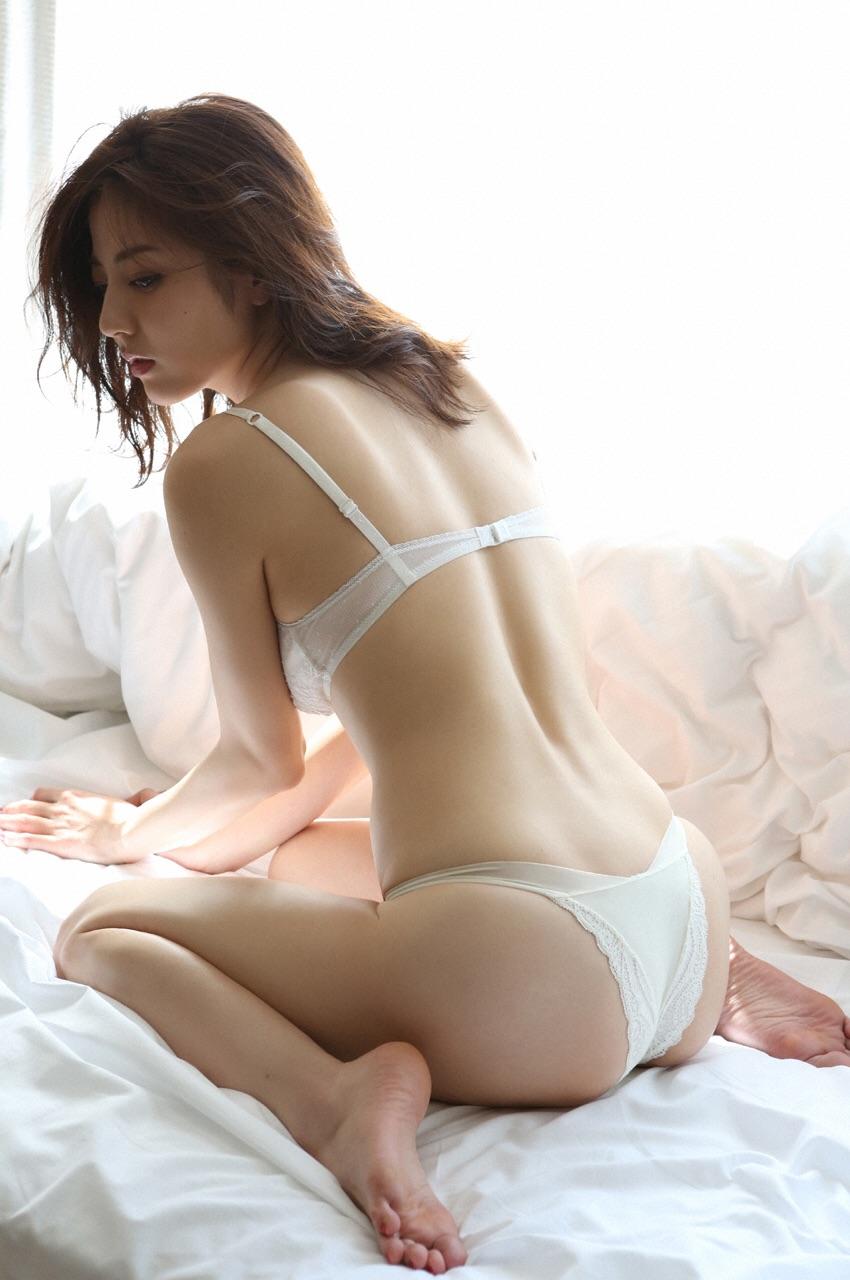 【若い尻】尻画像 part1 【熟女厳禁】©bbspink.comTube8動画>1本 ->画像>3337枚