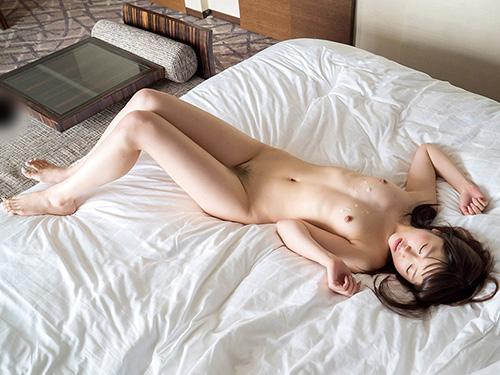 三次 可愛すぎて震える…清純ロリ美少女の濃厚セックスエロ画像まとめ