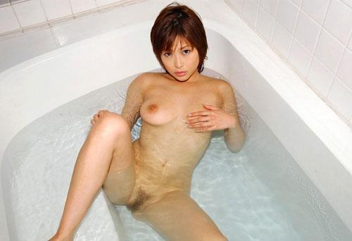 3次元お風呂に入ってる女の子の画像まとめ 29枚