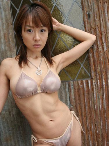 無修正 画像 エロ 女子高生