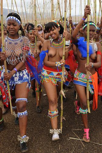 Nude pr teen tribal girls new sex images