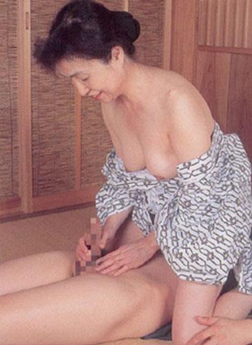 老女ヌード 熟女投稿写真V 熟女投稿画像 - DTIブログ