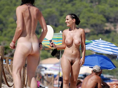 3次元 なぜ日本にはヌードビーチが無いのか…参考画像 37枚