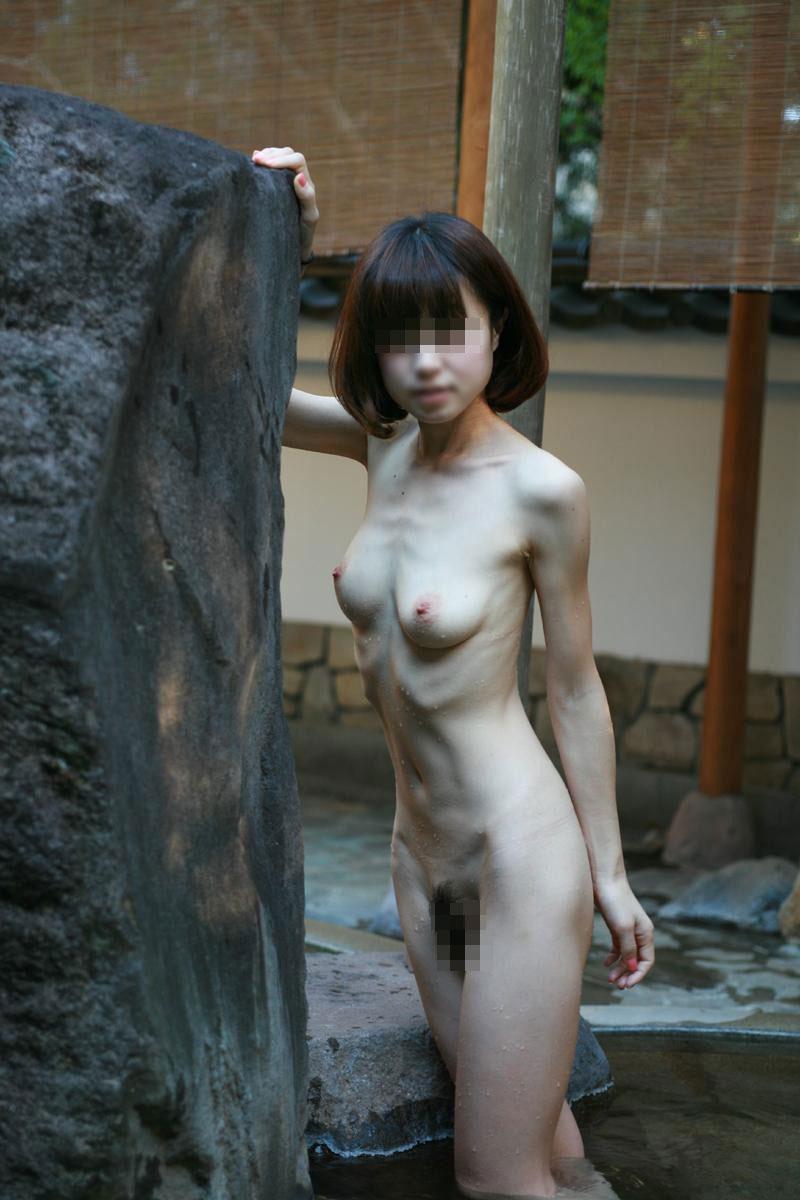 elwebbs.biz arte-foro imagesize: 1024x768 $) 02