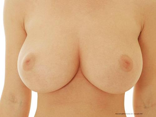 3次元 吸い出して勃起させたくなる陥没乳首のエロ画像まとめ 31枚