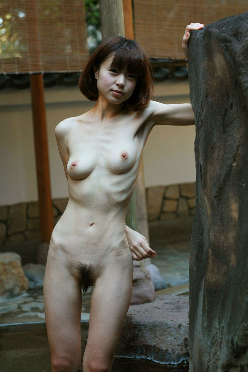 むしゃぶりつきたくなるカラダの女 94人目 [無断転載禁止]©bbspink.comYouTube動画>2本 ->画像>867枚
