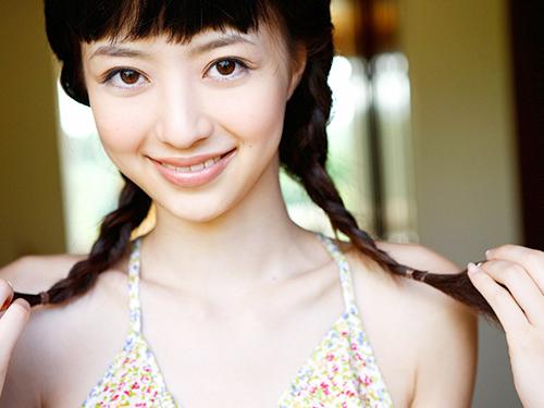 3次元 三つ編みの女の子のエッチな姿に興奮するエロ画像まとめ 40枚