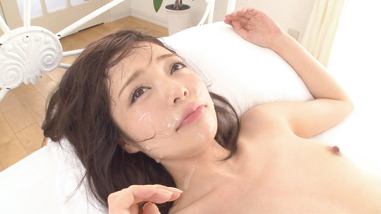 エロ 奈 橋本 画像 環