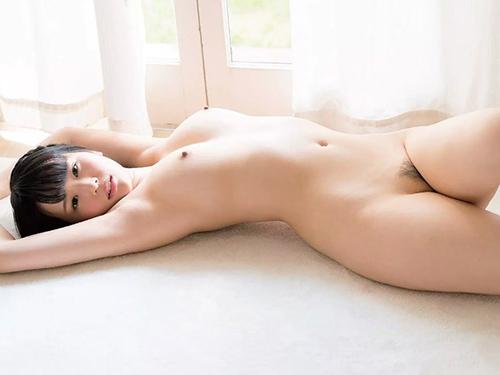 3次元 一糸もまとわない!全裸の女の子をとにかく見たいエロ画像まとめ 31枚
