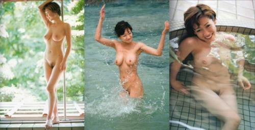 全裸ヌード女優のエロ 画像002