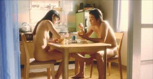 全裸ヌード女優のエロ 画像013