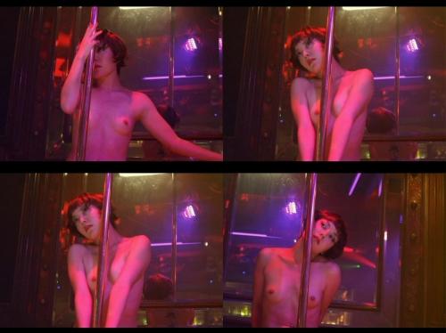 全裸ヌード女優のエロ 画像019