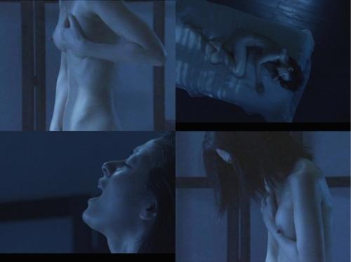 全裸ヌード女優のエロ 画像038