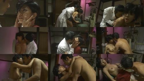 全裸ヌード女優のエロ 画像039