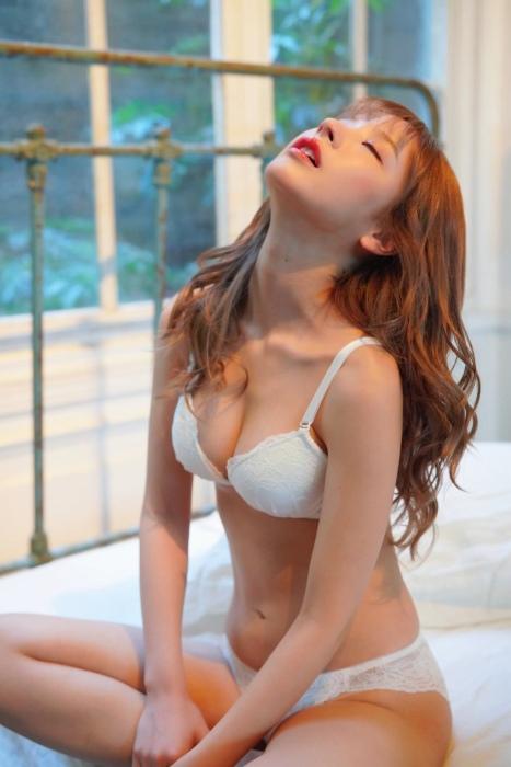 桃乃木かなエロ 画像026