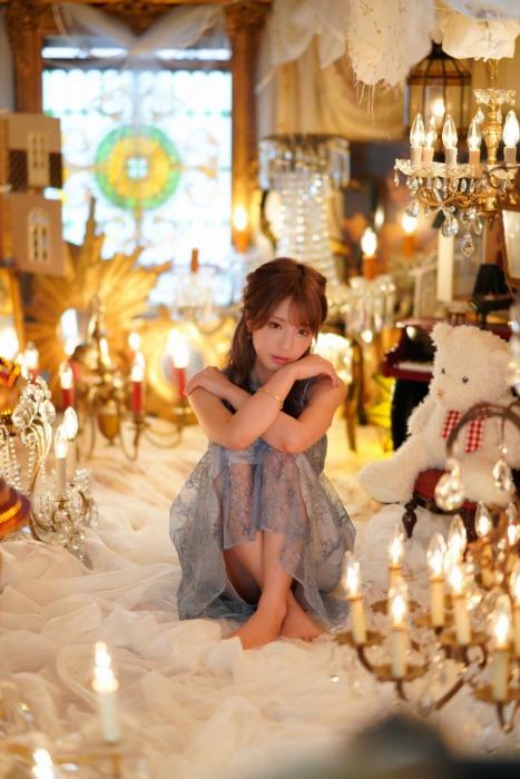 桃乃木かなエロ 画像030
