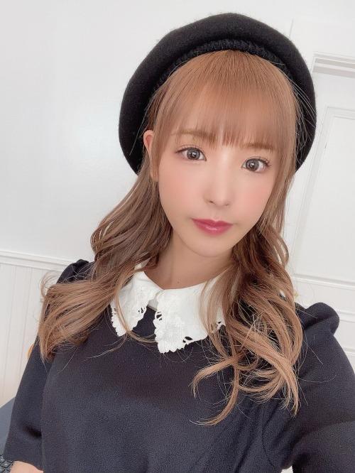 桃乃木かなエロ 画像041