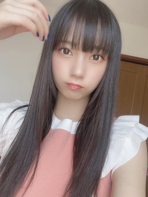 七沢みあエロ画像041