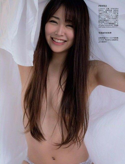 白間美瑠エロ 画像006