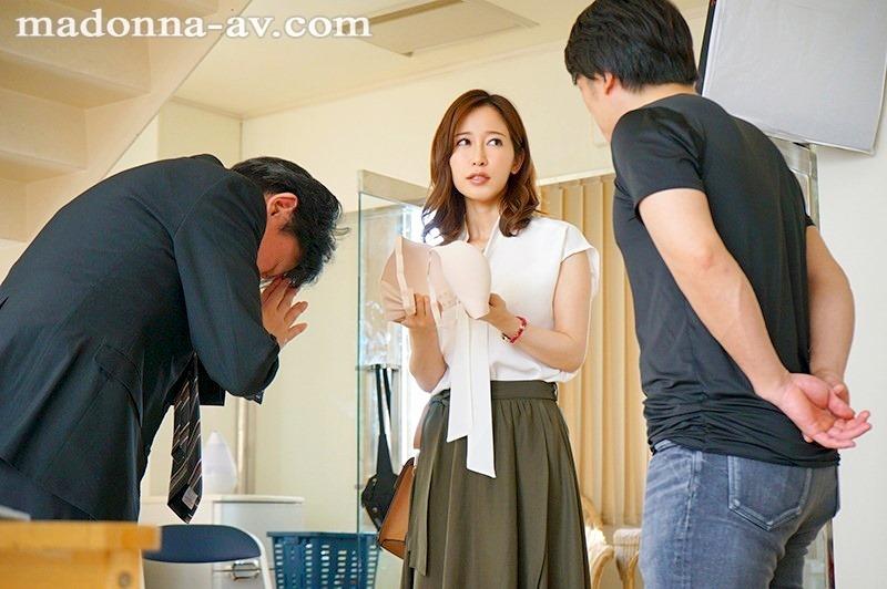 篠田ゆうエロ 画像003