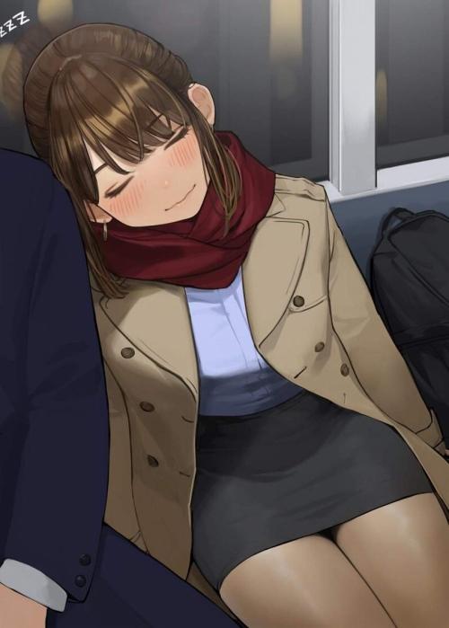 催眠・眠姦エロ 画像009