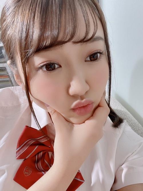 姫咲はなエロ画像026