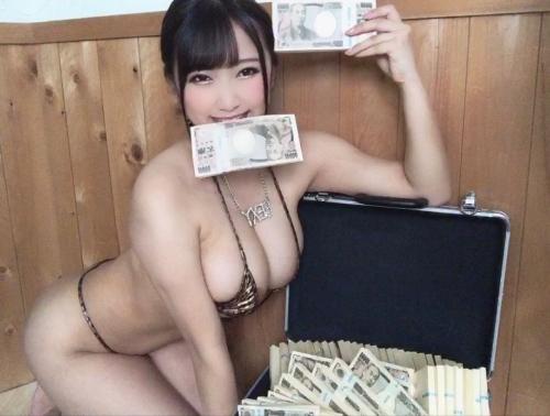 姫咲はなエロ画像036