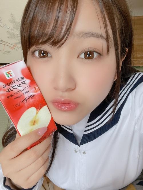 姫咲はなエロ画像040