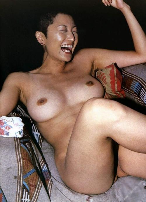 井上晴美のエロ画像036