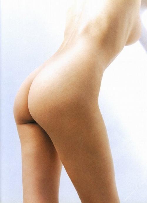 井上晴美のエロ画像057