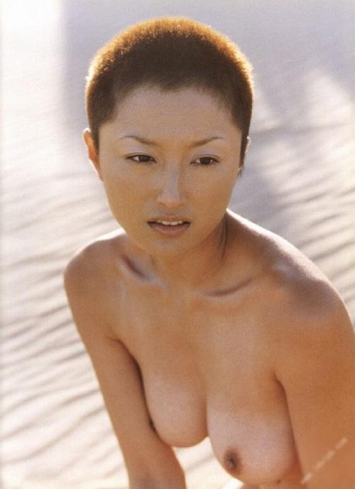 井上晴美のエロ画像114