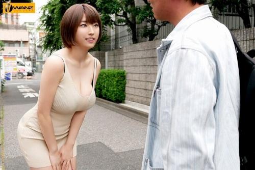 松本菜奈実エロ画像002