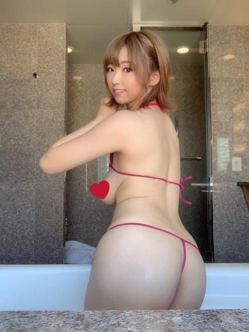 松本菜奈実エロ画像022