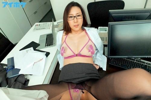 松下紗栄子のエロ画像010