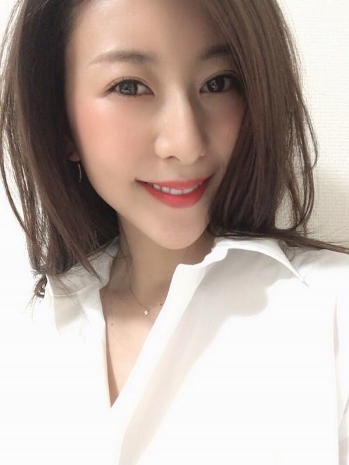 松下紗栄子のエロ画像016