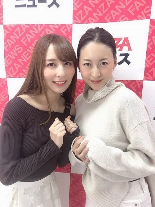 松下紗栄子のエロ画像017