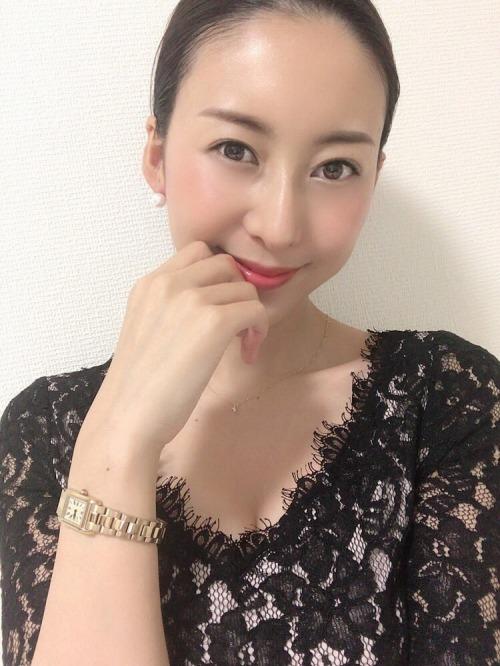 松下紗栄子のエロ画像019
