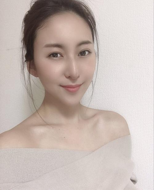 松下紗栄子のエロ画像020