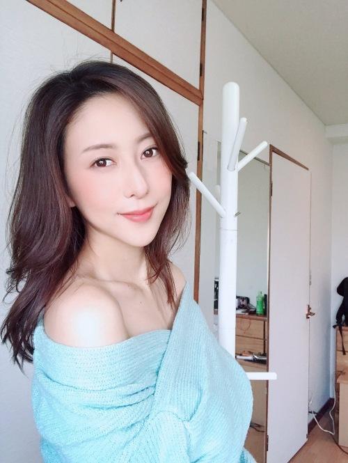 松下紗栄子のエロ画像024