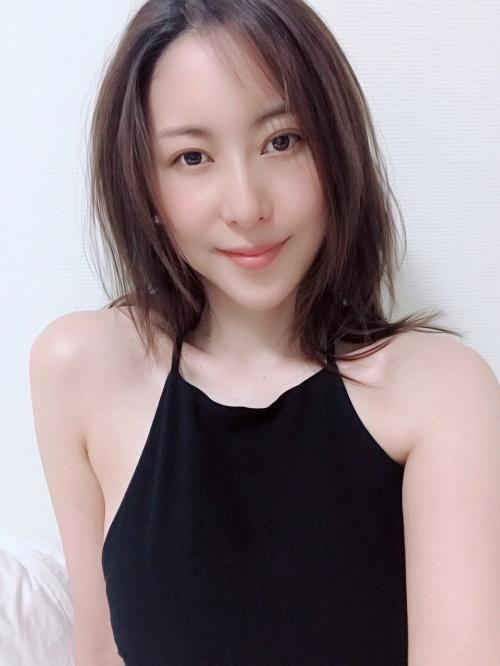 松下紗栄子のエロ画像026