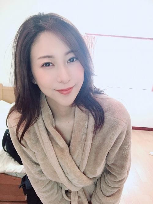 松下紗栄子のエロ画像027