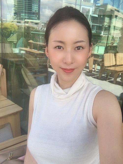 松下紗栄子のエロ画像029
