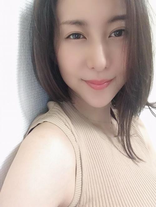 松下紗栄子のエロ画像031