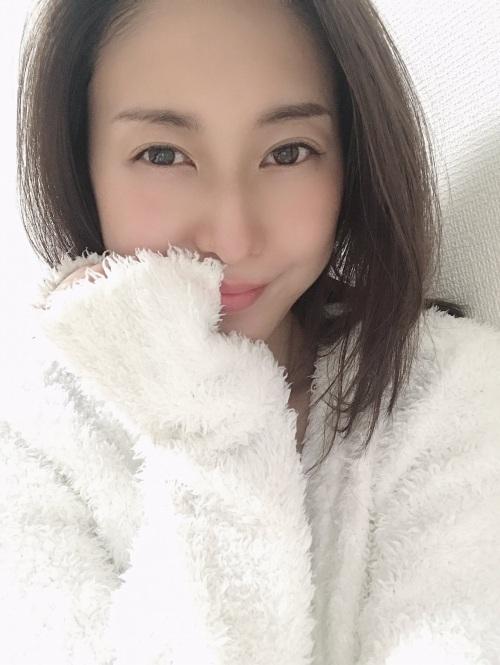 松下紗栄子のエロ画像032